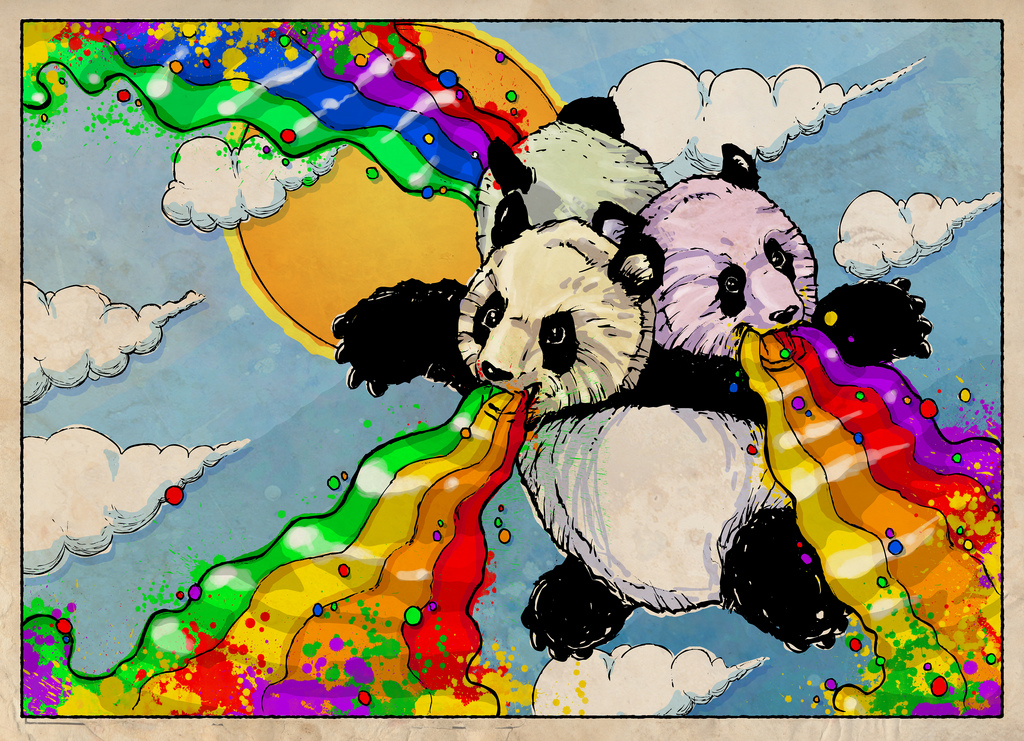 rainbow_vomiting_pandas