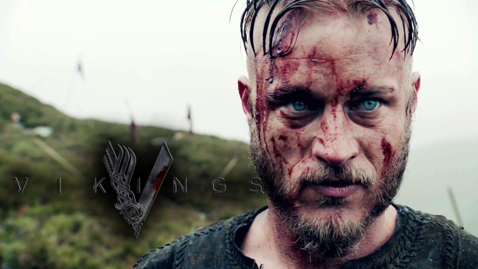 vikings_ragnar_lodbrok_by_palo90-d5y15so