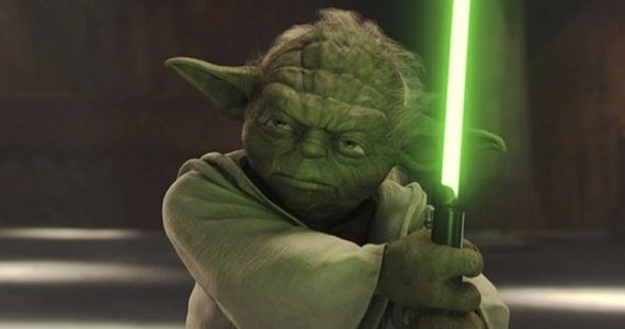 star-wars-yoda-movie